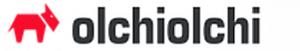 OlchiOlchi Logo