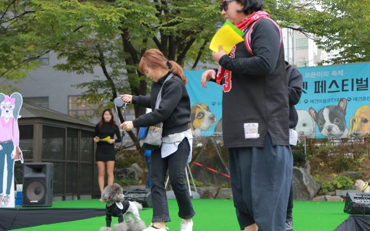 서울종합예술실용학교, 25일 '제2회 SAC 펫페스티벌' 개최