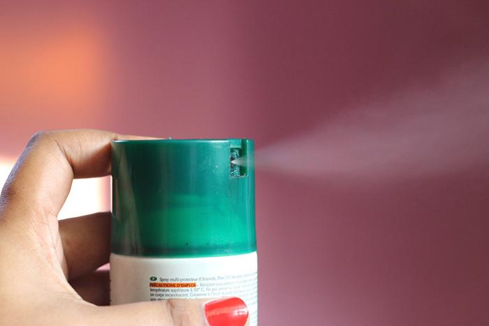 반려동물 탈취제·물티슈서 '가습기 살균제' 성분 검출