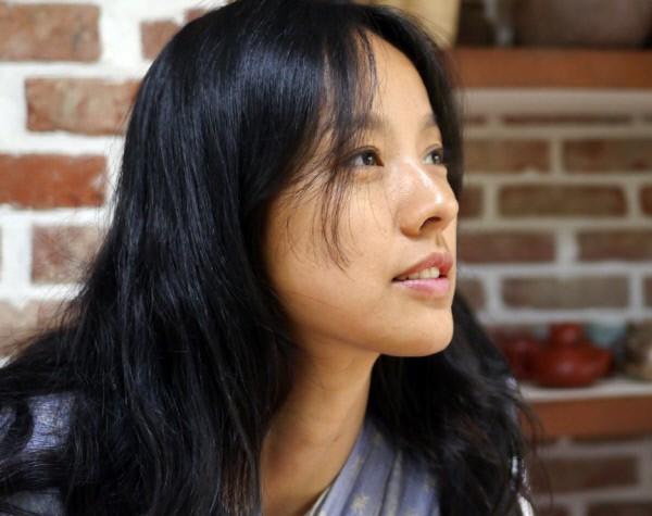 '효리네 민박', 반려동물 식구들 비하인드 컷 공개