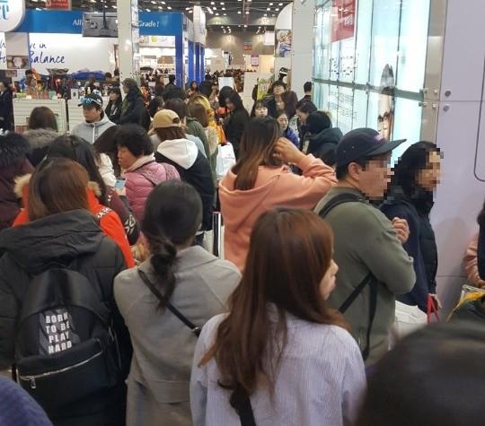[올치올치 포토] '2017 케이펫페어 일산' 24일 개막