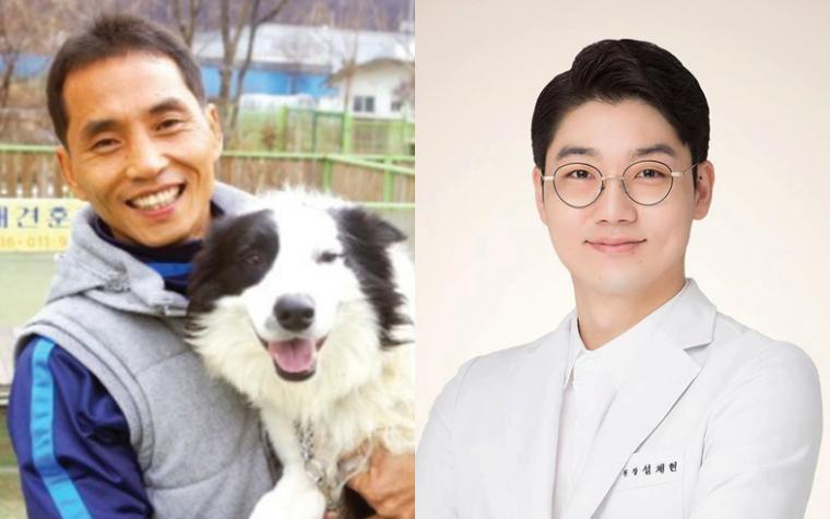 서종예 이찬종, 설채현 교수 '슈퍼펫쇼 2017′ 참가