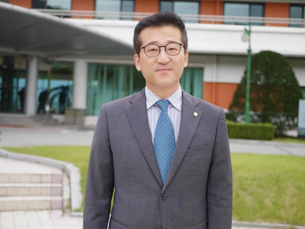 최명길 의원 대표발의한 '반려동물보험 활성화 법' 폐기되나?