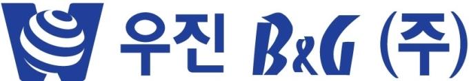 우진비앤지, 미국 펫푸드 회사 인수…반려동물 시장 진출 본격화