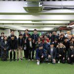서울종합예술실용학교(SAC) 애완동물계열 졸업발표회 'SAC ANIMAL CREATOR' 성료
